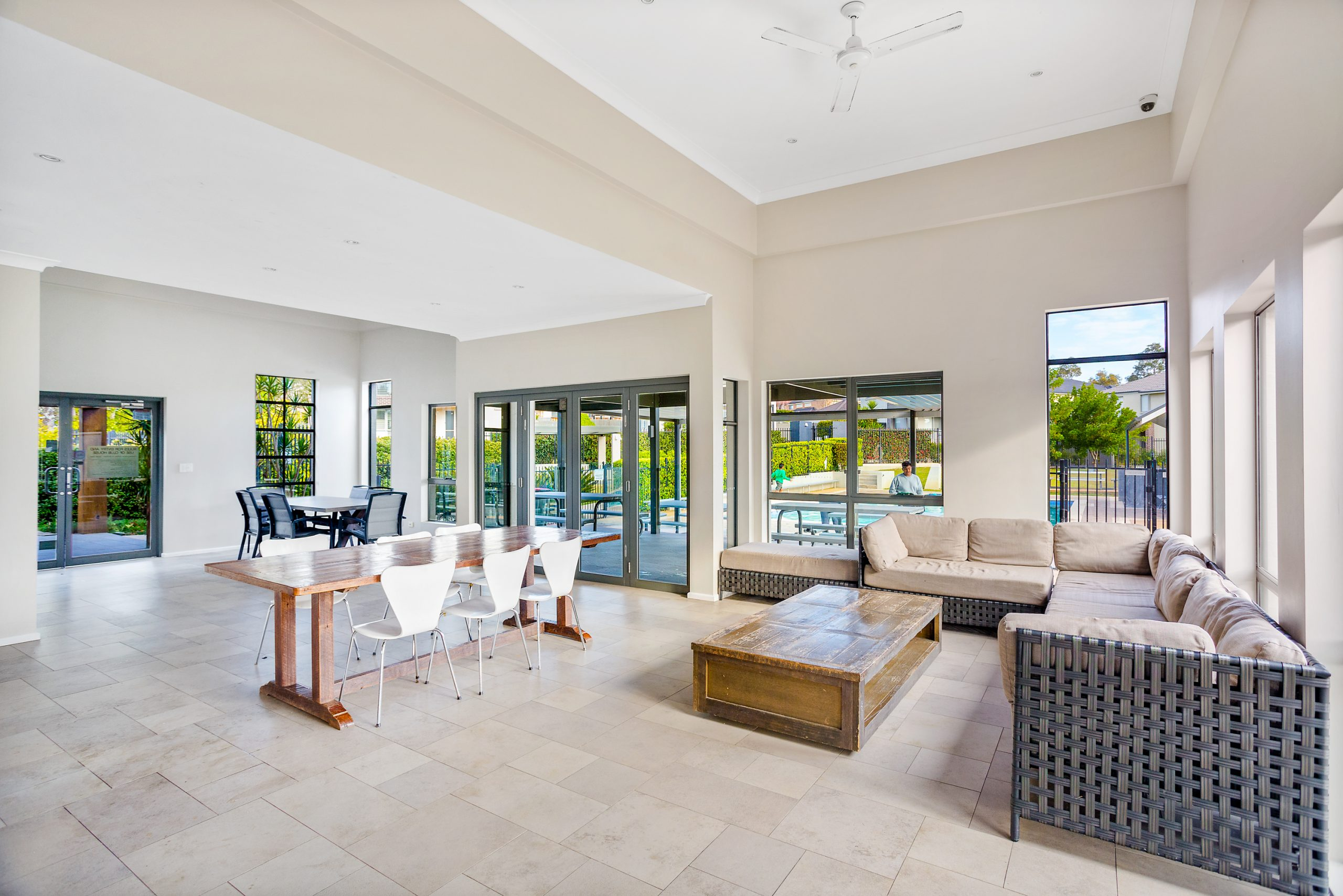 House and land packages in Sydney